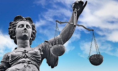 medi141709(justicia (shut))
