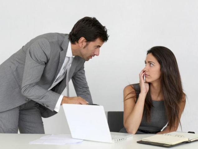 hostigamiento-laboral